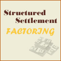 Structured Settlement Factoring
