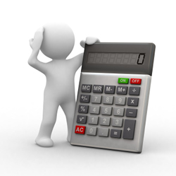 structured settlement calculator