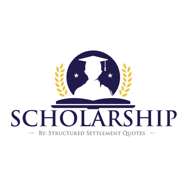 quote scholarship essay How to write a scholarship essay ten steps to writing a winning essay for a scholarship as you know, applying for college is a lot of work you must complete.
